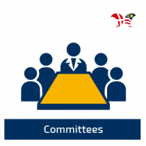 Committees-mdbc