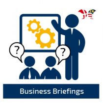 business-briefings-mdbc